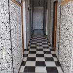 Lukomorye Guest House, Adler