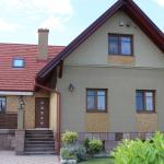 Villa Noémi,  Siófok
