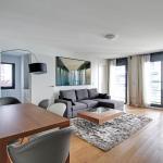 Pick a Flat - Residence Bastille - Saint Antoine,  Paris