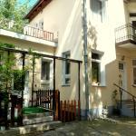 Romzsa Tódor Kollégium, Szeged