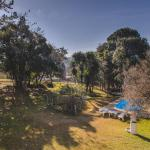 Hotel Pictures: Casa Dal Piaz, Bento Gonçalves
