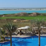 Hotelbilder: Radisson Blu Hotel, Abu Dhabi Yas Island, Abu Dhabi