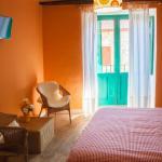 Hotel Pictures: Hotel Rural Casa Indie, Rabanal del Camino