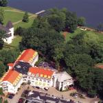 Haus am Meer,  Bad Zwischenahn