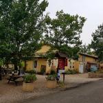 Hotel Pictures: Domaine des Mathieux, Labastide-Marnhac