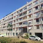 Danny Apartment, Zadar