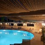 Ionion Star Hotel, Lefkada Town