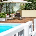 Hotel Concorde,  Camerano