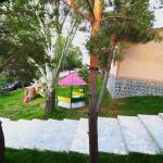 Hotelfoto's: Sion Resort, Tsachkadzor