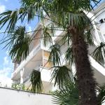 Apartment Antonija,  Rijeka