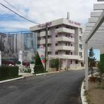 Apartament la mare Mamaia Nord,  Năvodari