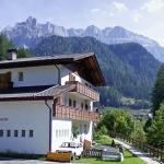 Apartments Jasmin, Selva di Val Gardena