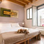 Rašyti įvertinimą - San Marco Residenza Quaggio Apartments