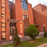 Hotel Passport Garni,  Belgrade