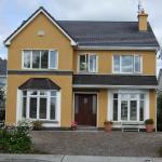 Ardan House, Ennis