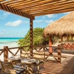 Turquoize at Hyatt Ziva Cancun - Adults Only - All Inclusive,  Cancún