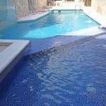 Hotel Pictures: Hotel Suite Dorado, Barranquilla