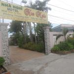 Kim Ngan Hotel, Can Tho