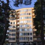 Kobuleti residence,  Kobuleti