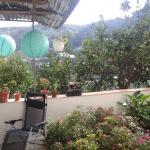 Hotel Pictures: Vistas de Miraflor, Teror