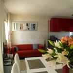 Hotel Pictures: Apartment La Diferencia I - Vista Mar, Calpe