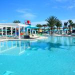 Executive Macapa 8830 Villa, Orlando