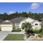 North Hampton 341 Villa, Kissimmee