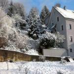 Hotel Pictures: Ferienwohnung Am Altenberg, Lahr