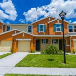 Executive Tocoa 3173 Villa, Kissimmee