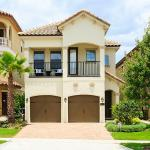 Executive Desert Mountain 845 Villa, Kissimmee