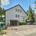 Hotel Pictures: Hotel-Pension Elfi, Bad Bevensen
