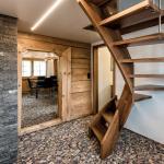 Hotel Pictures: Hof Mazenau, Appenzell
