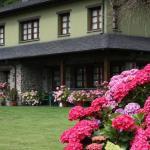 Hotel Pictures: Casa María Cecilia, Vega de Rengos