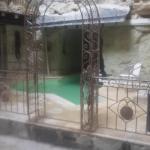 Hotel Pictures: DEMEURE DE LA VIGNOLE: Gîte des Anges Troglodytique****, Turquant