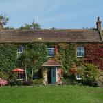 Hotel Pictures: Woodlands Country House Hotel, Brent Knoll