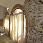 Il Portico Guesthouse,  Muravera