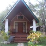 Vista Rooms Lokuge Grand,  Kataragama