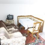 Apartment Vuk, Privlaka