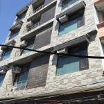 Hotel Maryada,  Amritsar