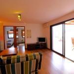 Hotel Pictures: Lomo Sala IV, Telde