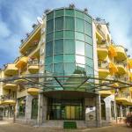 Hotellbilder: Best Western Bistra & Galina Hotel, Ruse
