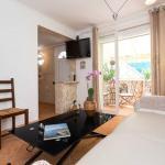 Appartement Charme et Coeur,  Villefranche-sur-Mer