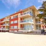 Hotellbilder: Los Mirasoles, Mar de las Pampas