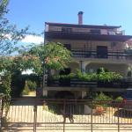 Apartments Radulović, Biograd na Moru