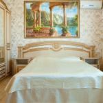 Uyut Hotel, Novorossiysk
