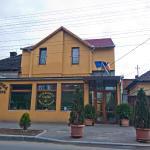 Pension Schwartz,  Cluj-Napoca