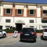 Hotel Mare Blu,  Lido di Camaiore