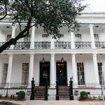 Henry Howard Hotel, New Orleans
