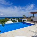 Menesse on the Beach by Playa Moments,  Playa del Carmen