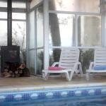 Fotos do Hotel: Las Lomas Suites & Spa, Chascomús